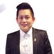 Keat Lim