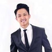 Bernard Khoo