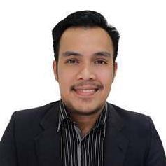 Mohamad Shamim