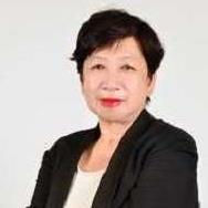 Jen Lau