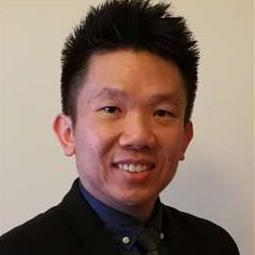 Ken Teoh