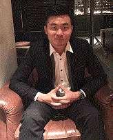 Winson Yong