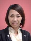 Selina Khoo