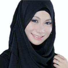Zeela Lamin