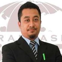Hisyam Ariffin