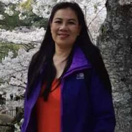 Carolyn Leong