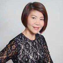 Rianna Kang
