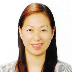 Esther Chan