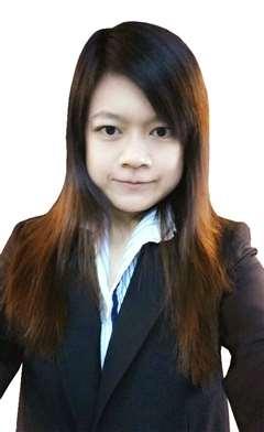 Chua Kimmy