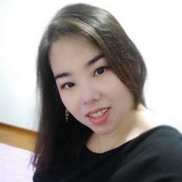 Pendy Soo