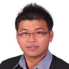 Damon Lim