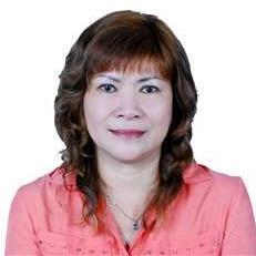 Angela Looi