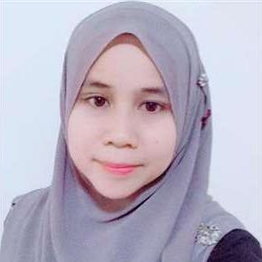 Azie Halim