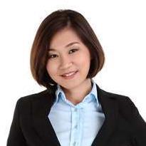 Abby Ng