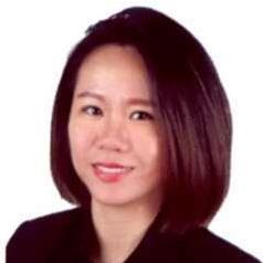 Tan Szee Ling