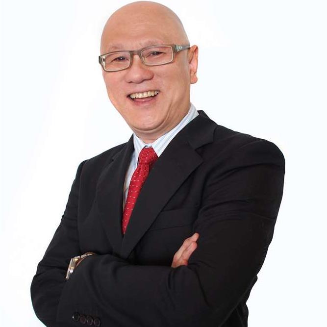 Arthur Yoong