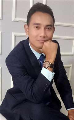Syed Fadzil