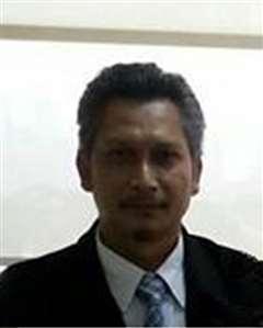 Ali Hanafiah