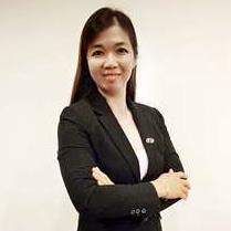 Grace Leong