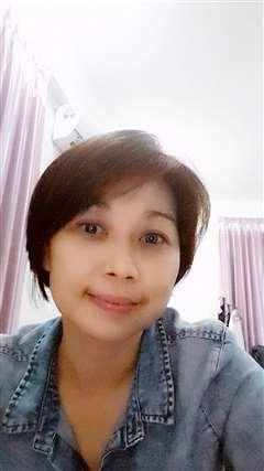 Karen Chieng