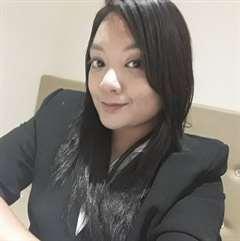 Nurul Asshikin Binti Mohd Zul