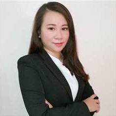 Tifanny Meng