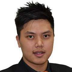 George Lim