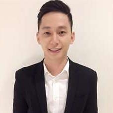 Bryant Soo