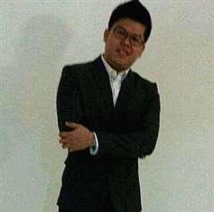 Derrick Lim