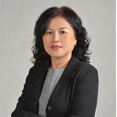 Vanessa Tham