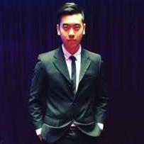 Dyron Yong