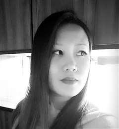 Jean Khoo
