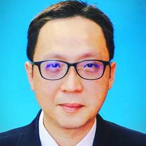 Fp.Chong