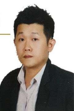 Ting Yee Rong