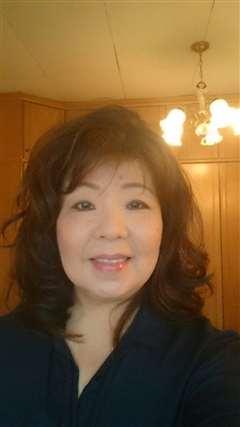 Celia Tan