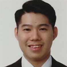 Leonard Cheong