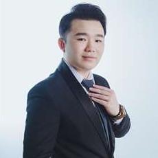 Aries Tan