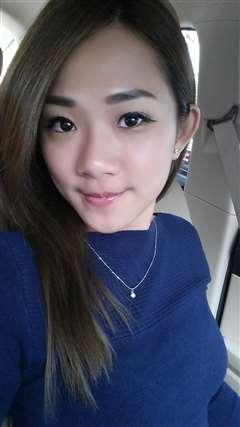 Joeann Teng