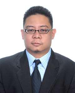 Mohd Firdaus Bin Md Salleh