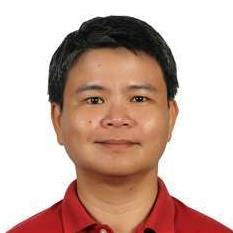 Benjamin Lam