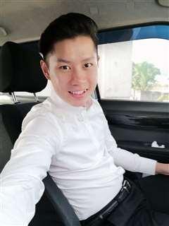 Win Lim