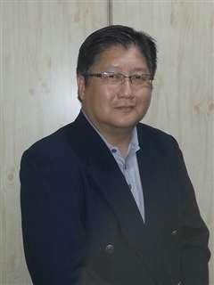 Peter Gan