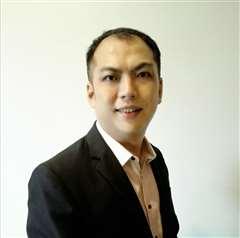 Ty Tan