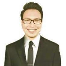 Azrul Ismail
