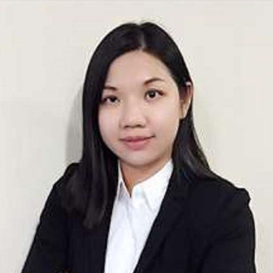 Xann Chua