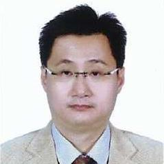 Yoong Shiun Yan