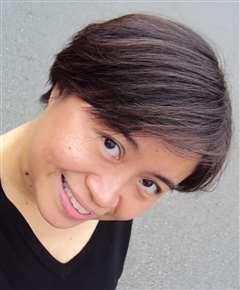 Jessie Koh