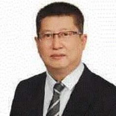 Johnny Khoo