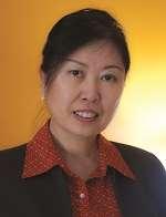 Eva Soh