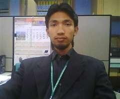 Eddy Mohamad